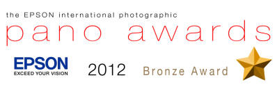bronze_2012